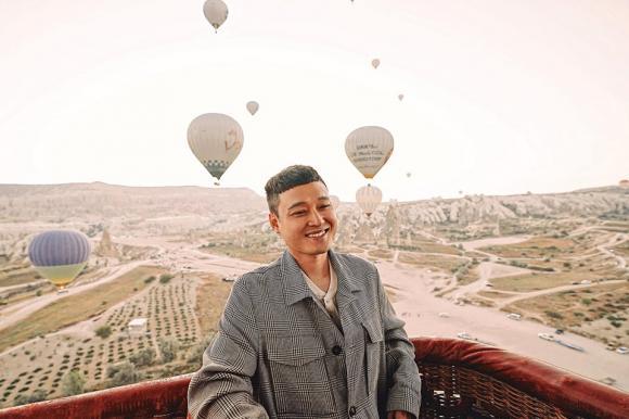 Quang Vinh, ca sĩ Quang Vinh, sao Việt