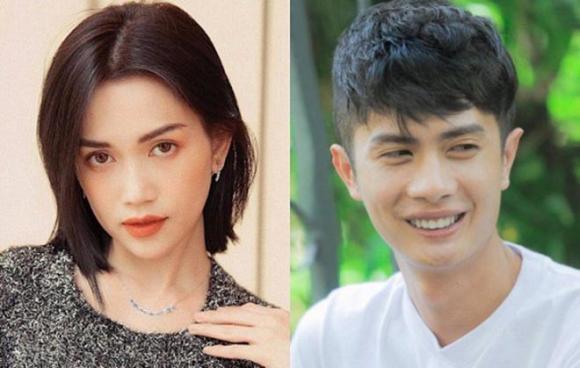 Sĩ Thanh, Huỳnh Phương FAP, giới trẻ