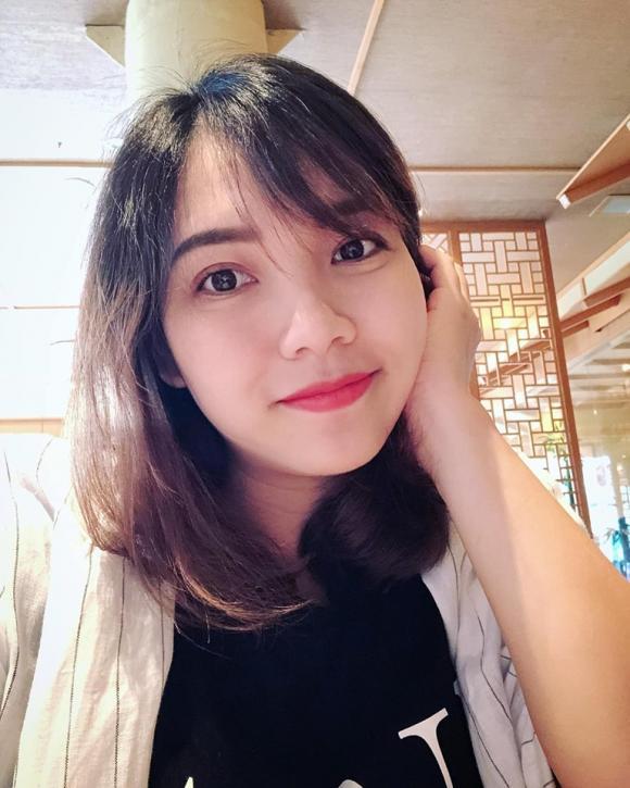 sao Việt, tin sao Việt, tin sao Việt tháng 9, tin sao Việt mới nhất, Minh Hằng, Lương Bằng Quang