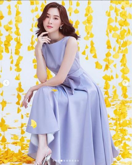 hoa hậu Đặng Thu Thảo, hoa hậu Việt Nam 2012, Sao Việt