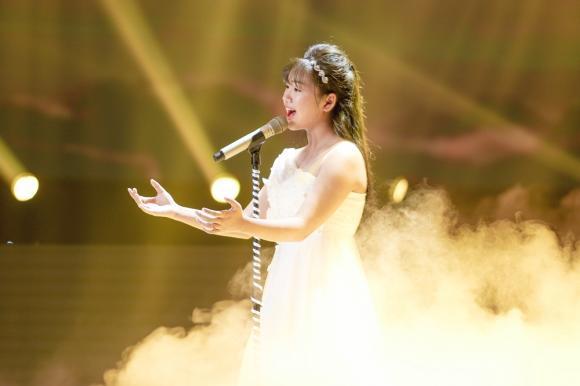 phạm quỳnh anh, Hương Giang Idol, lưu thiên hương, nhạc sĩ Dương Cầm, sao Việt