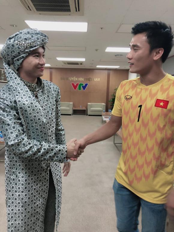sao Việt, tin sao Việt, tin sao Việt tháng 9, tin sao Việt mới nhất