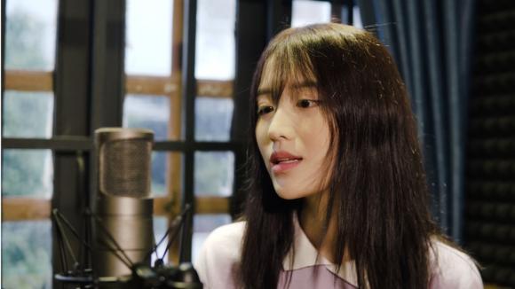 ca sĩ Han Sara, ca sĩ Đông Nhi, ca sĩ Ông Cao Thắng, sao Việt