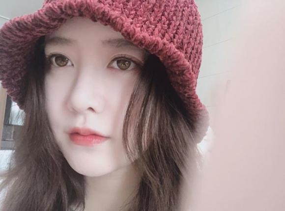 Goo Hye Sun,sao Hàn,Ahn Jae Hyun,Goo Hye Sun ly hôn