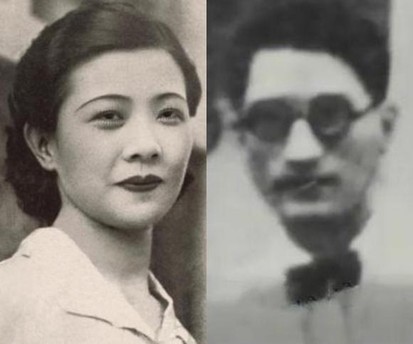 Nguyễn Linh Ngọc,Nguyễn Linh Ngọc tự sát,sao Hoa ngữ