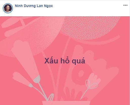 sao Việt, tin sao Việt, tin sao Việt tháng 9, tin sao Việt mới nhất, Hương Giang, Ngọc Anh, Cao Thái Hà