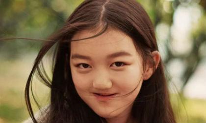 Vương Phi,Lý Á Bằng,Tạ Đình Phong,con gái Vương Phi,Lý Yên,sao Hoa ngữ
