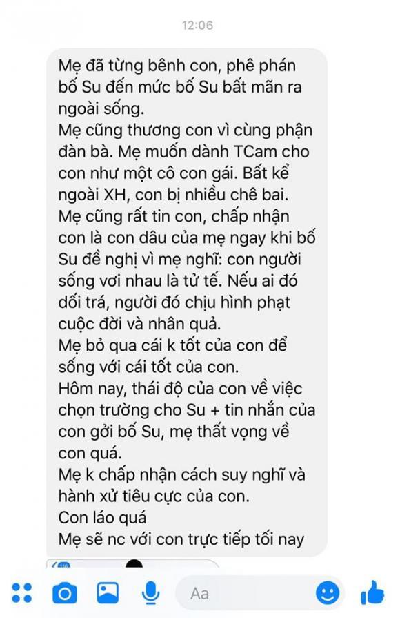 Nguyễn Hợp Next Top, người mẫu Nguyễn Hợp, chồng Nguyễn Hợp.