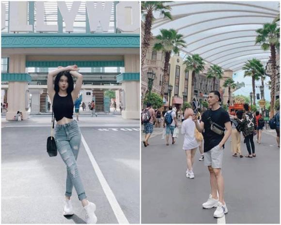 Will, bạn gái của Will, Quỳnh Anh Shyn, Kaity Nguyễn, Linh Ka