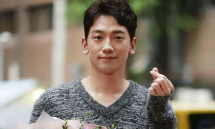 bạn trai, K-drama, My Love From Another Star
