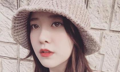 Goo Hye Sun,Goo Hye Sun tự tử,Ahn Jae Hyun,Goo Hye Sun và Ahn Jae Hyun ly hôn,sao Hàn