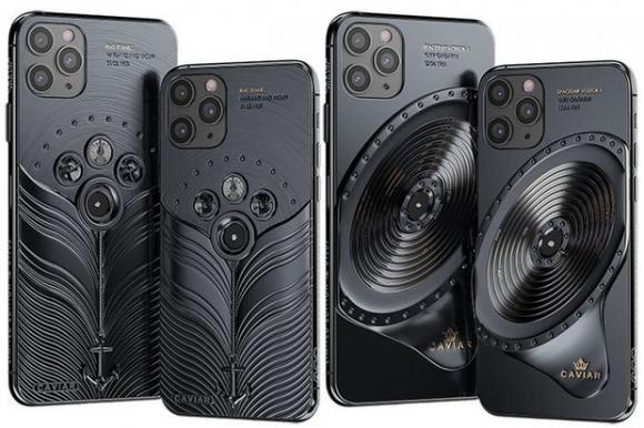 Iphone 11, Iphone 11 đắt nhất, mua Iphone 11 ở  đâu