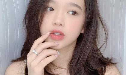 Linh Ka, hot girl Linh Ka, hot girl