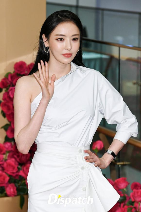 Seohyun,SNSD,Bi Rain,Lee Da Hee,sao Hàn