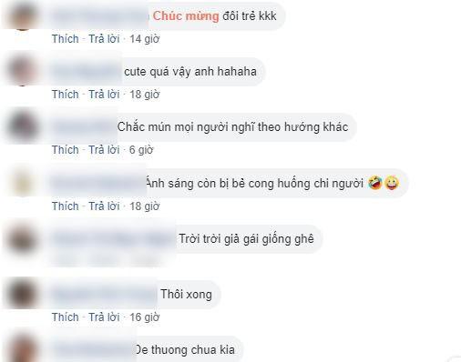 ca sĩ Lương Bằng Quang, nhạc sĩ Lương Bằng Quang, sao Việt