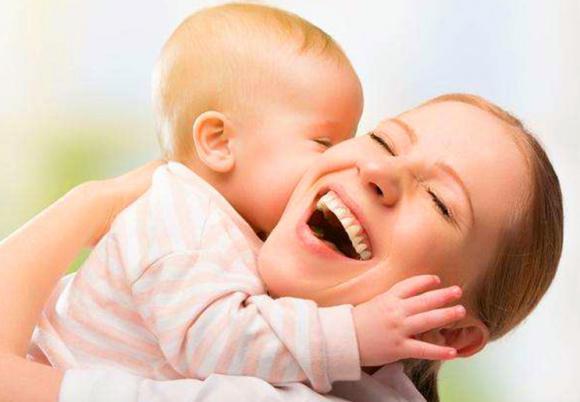 chăm sóc trẻ đúng cách, chăm sóc trẻ, lưu ý khi chăm sóc trẻ
