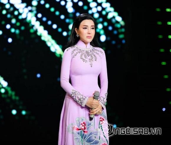 Duyên dáng Bolero, Hoa hậu Băng Khuê, Hoa Hậu Phụ Nữ Toàn Cầu năm 2018