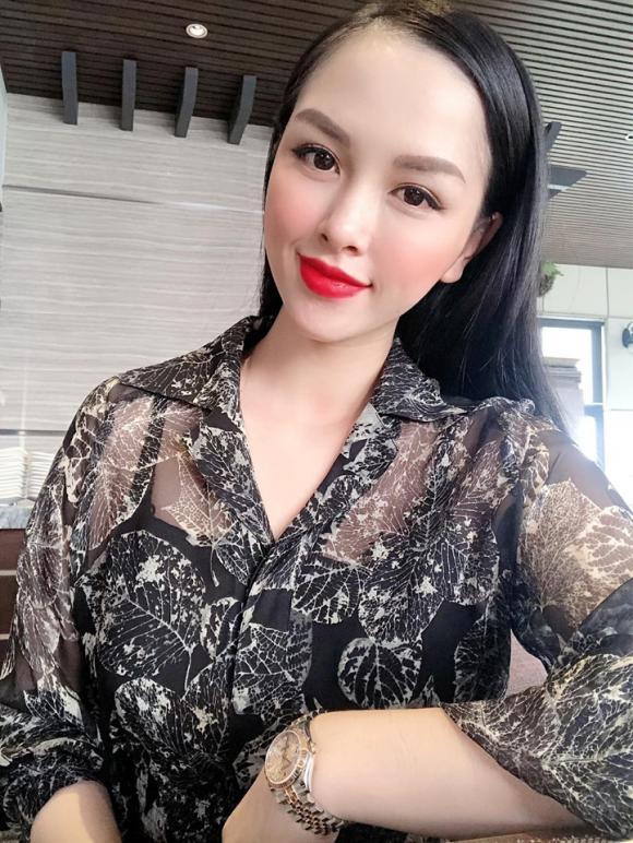 chị dâu Bảo Thy, Trang Pilla, Bảo Thy