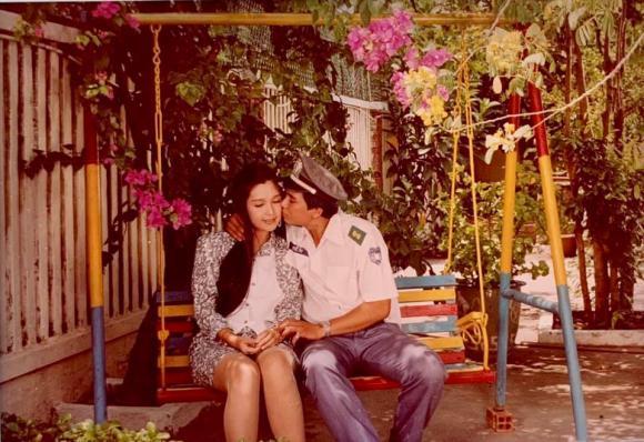 Hồng Vân, Lê Tuấn Anh, Diễm My 6X