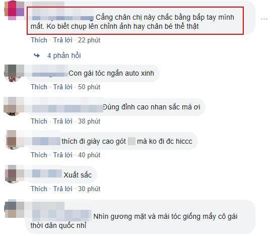 Hương Giang, thời trang Hương Giang, thời trang sao Việt