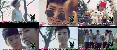 Điểm mặt các chương trình truyền hình Hàn Quốc 'hot' nhất