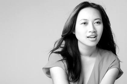 Ca sĩ Khánh Linh công khai tình yêu với nhiếp ảnh gia Na Sơn