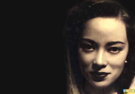 Sự thực về nữ điệp viên tuyệt sắc Lý Hương Lan