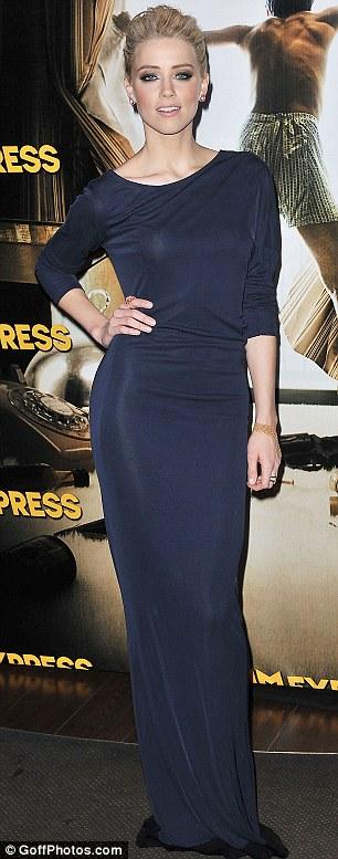Kiều nữ Hollywood bị photoshop 'bóp eo' quá đà