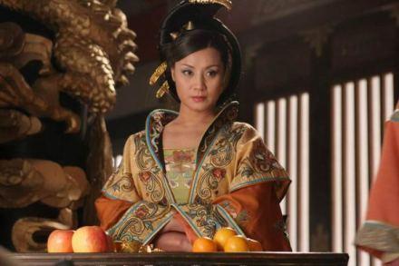 Sự thật hoàng đế dâm loạn nhất lịch sử Trung Hoa