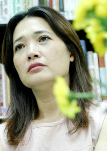 NSƯT Lê Vân - Nhan sắc điển hình mỹ nhân Hà thành xưa