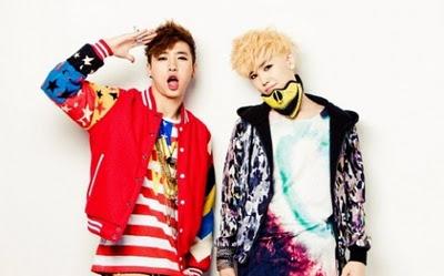 Cập nhật những MV Hàn 'hot' nhất tuần qua