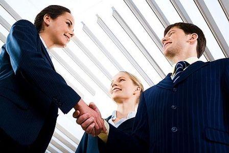 6 bí quyết chọn công việc phù hợp
