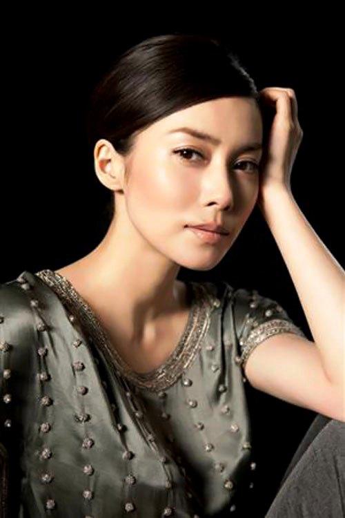 Những nữ gián điệp kiều diễm của màn ảnh Nhật Bản