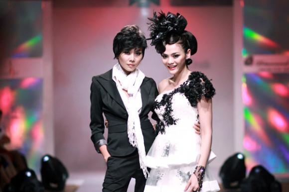 BST thời trang Sifa sang trọng