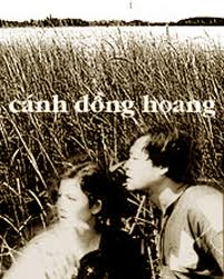 Có một nhan sắc làm khuynh đảo làng điện ảnh Việt một thời