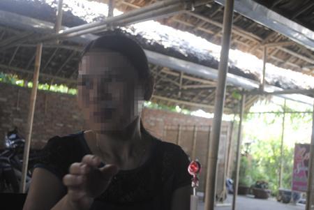 Hàng loạt cô giáo tố trưởng phòng GD-ĐT cưỡng bức, quấy rối