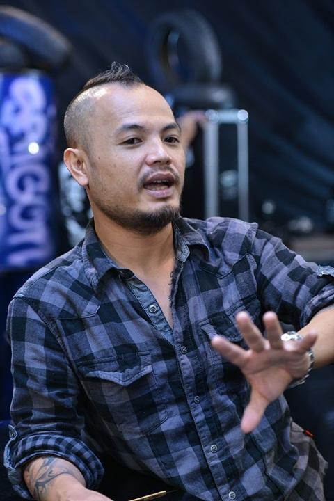 Chấm điểm 4 huấn luyện viên Giọng hát Việt