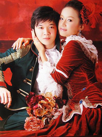 4 cuộc ly hôn gây sốc của sao Việt thời gian gần đây