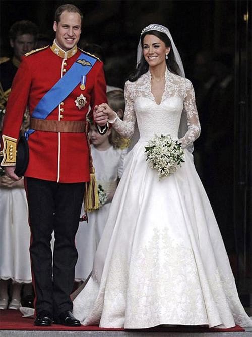 Tăng Thanh Hà mặc váy cưới 67 triệu? - 11