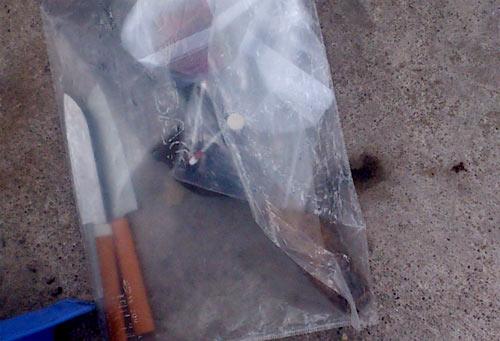 Vụ giết nữ sinh tại Hà Nội: Hung thủ lì lợm trước CQĐT