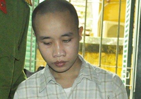 Những vụ hiếp dâm kỳ lạ tại Việt Nam