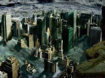 """Lời giải thích chính thức về """"lịch thần bí"""" của người Maya"""