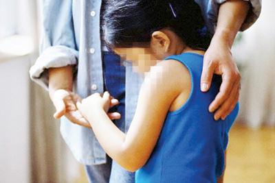 Đằng sau vụ án cha ruột nhiều lần hiếp dâm con gái