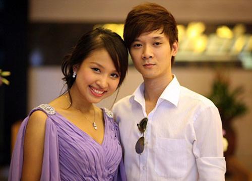 """5 vụ ly hôn """"sốc"""" nhất của sao Việt năm 2012"""