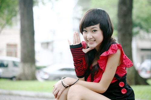 Những hình ảnh 'khó tin' về Angela Phương Trinh