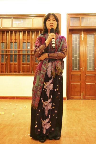 Những người đàn bà trong cuộc đời Trịnh Công Sơn