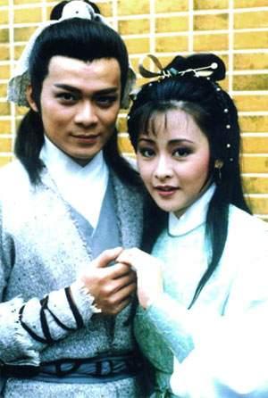 Cặp đôi nào đẹp nhất trong tiểu thuyết kinh điển của Kim Dung