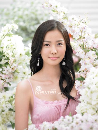 Điểm mặt những Hoa hậu 'dao kéo' Hàn Quốc