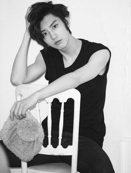 EXO-K & EXO-M và chiêu thức lăng xê kiểu mới của Kpop (P2)