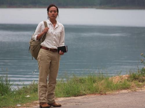 Những ngôi sao quyền lực nhất showbiz Việt: Diễn viên (P2)
